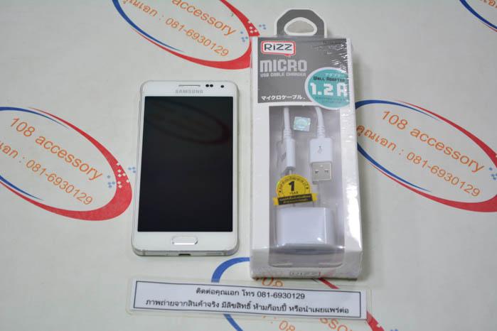(Sold out)Samsung Galaxy Alpha 32GB