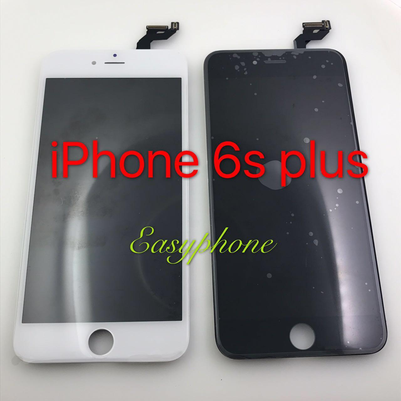 Lcd iPhone 6sPlus