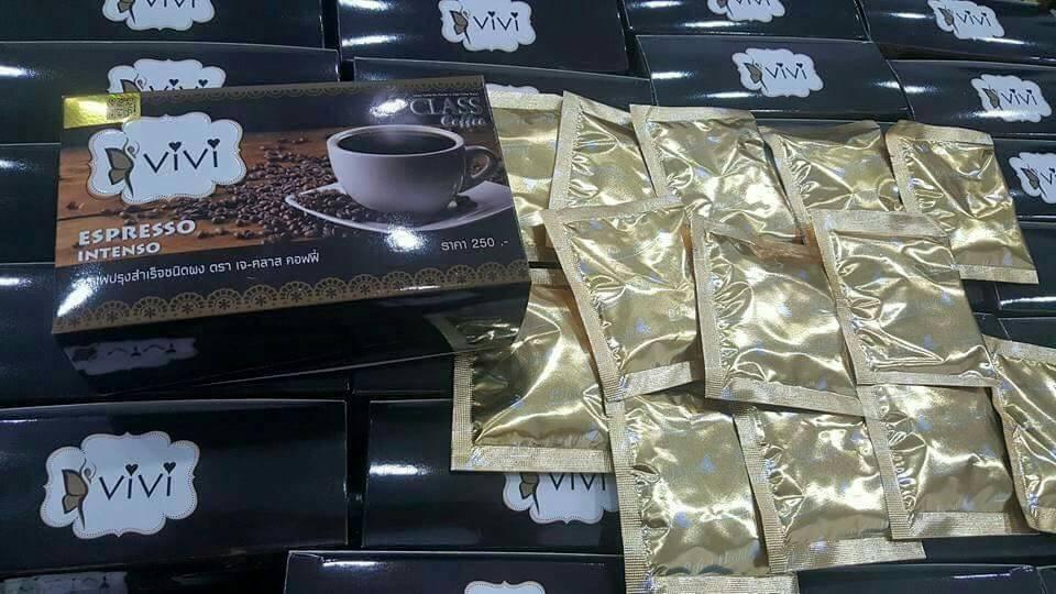 ผลการค้นหารูปภาพสำหรับ vivi กาแฟ