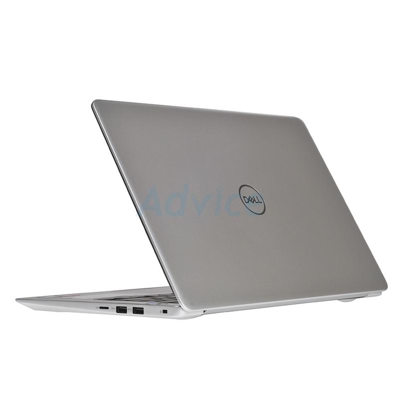 Notebook Dell Inspiron 5370-W566851004PTH (Silver)