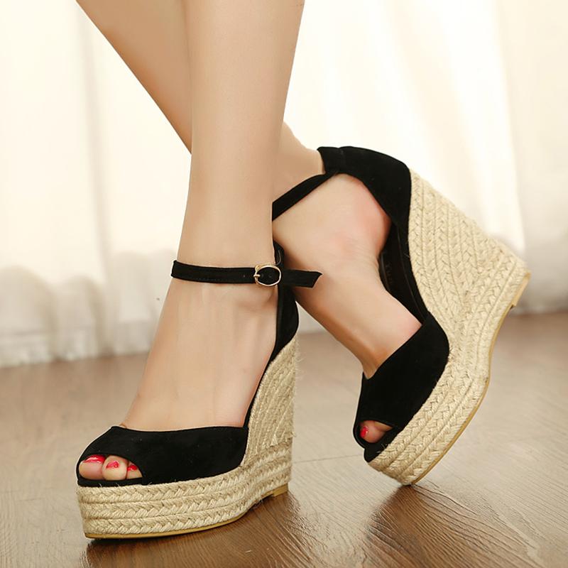 Preorder รองเท้าแฟชั่น สไตล์ เกาหลี 34-39 รหัส 9DA-8806
