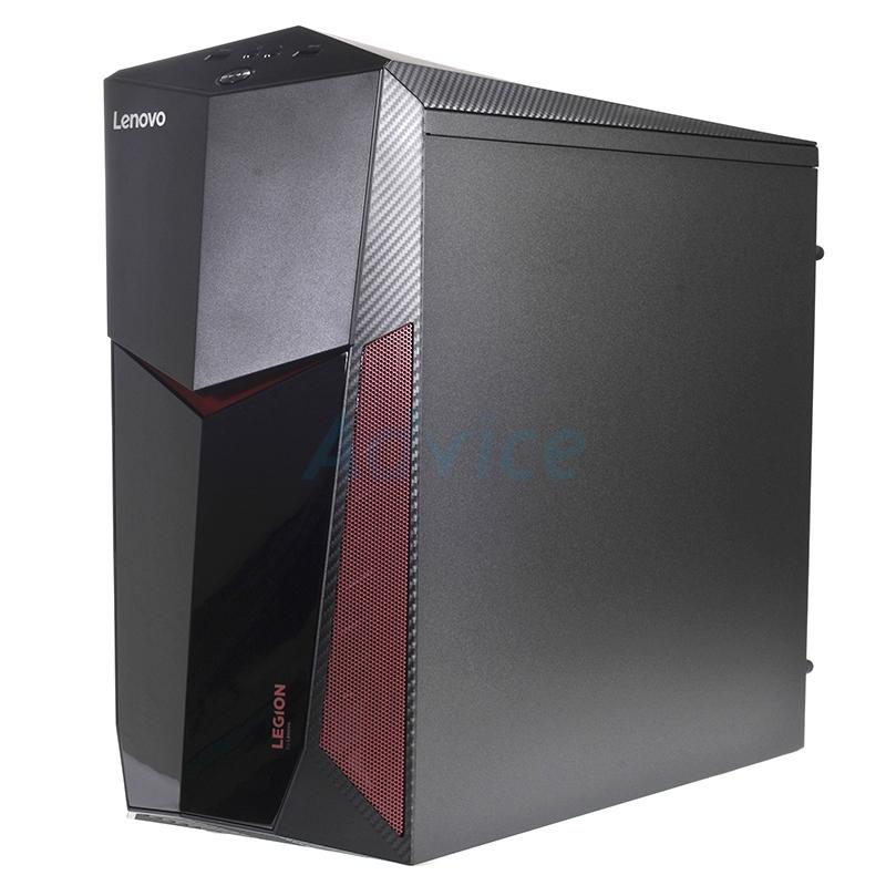 Desktop Lenovo IdeaCentreIC Y520T-25ICZ (90JB000DTA)