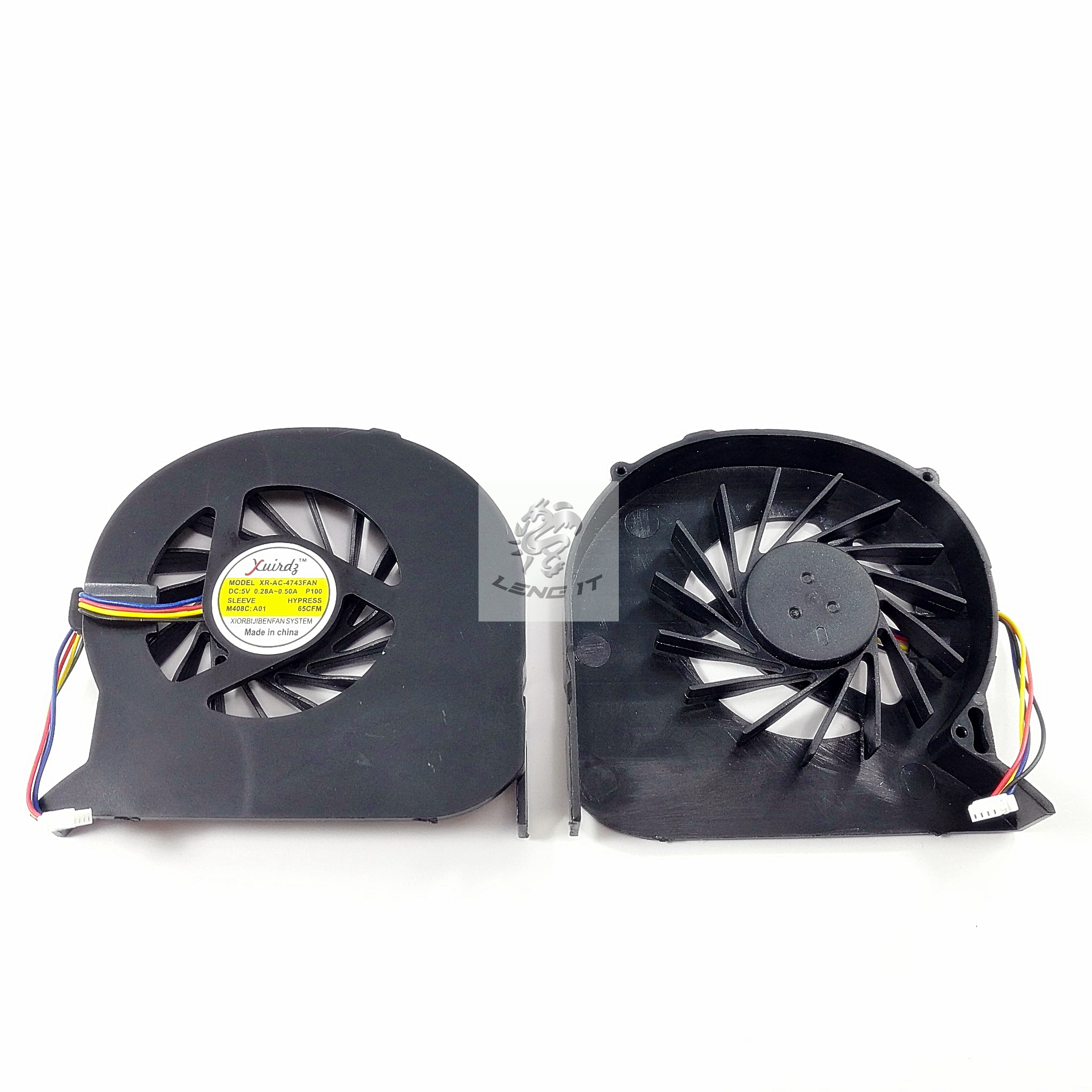 พัดลม CPU/FAN ACER Aspire 4750