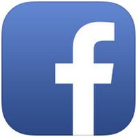 สอบถามเพี่มเติมได้ที่ Facebook