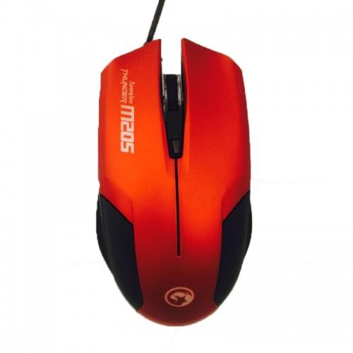 Marvo Mouse Gaming M205