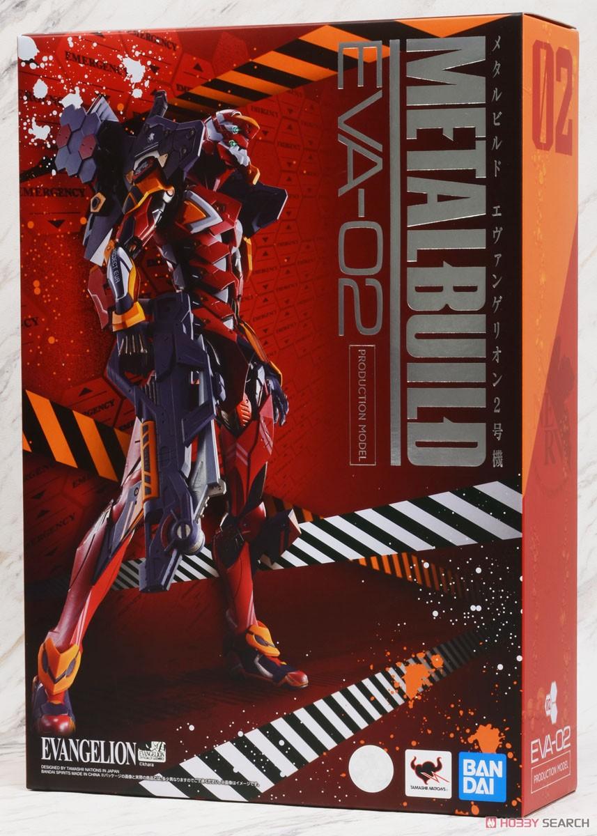 """Dark Fate robot Movie Poster  24/"""" x 36/"""" or  27/""""x 40/"""" Terminator"""
