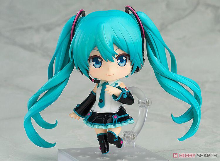 🔔🔔เปิดรับPreorder มีค่ามัดจำ 400 บาท Nendoroid Hatsune Miku V4 Chinese (PVC Figure) //