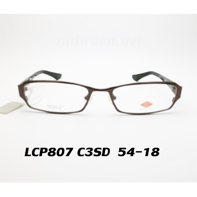 Lee CooperLCP807 C3SD