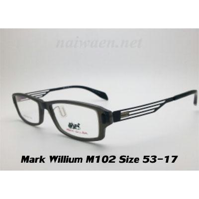 Mark Willium