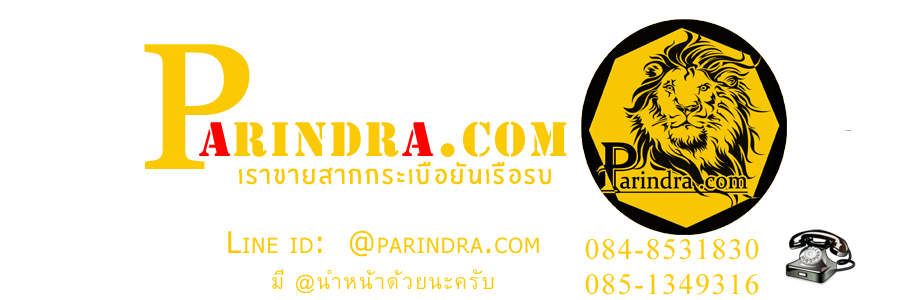 PARINDRA.COM