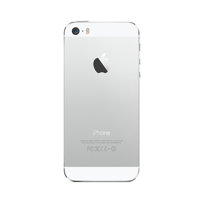 Apple iPhone 5s 16GB-3