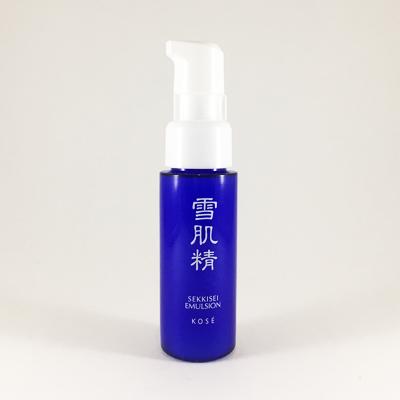 (ขนาดทดลอง): Kose Sekkisei Emulsion 20ml