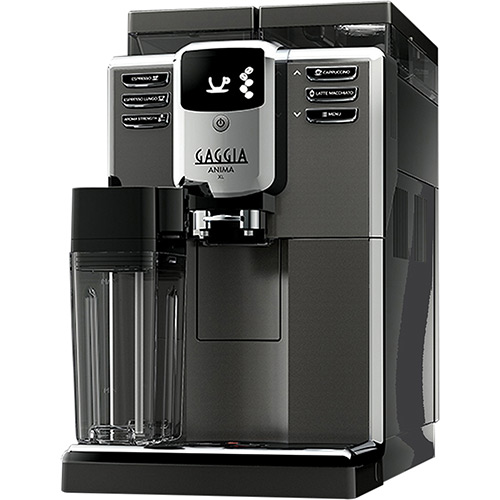 เครื่องชงกาแฟอัตโนมัติ GAGGIA รุ่น Anima XL