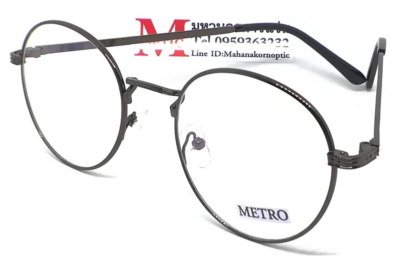 Metro 3121-1 56