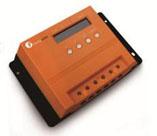 โซล่าชาร์จเจอร์ PWM 40 แอมป์ 48V#Felicity Solar Charge Controller PWM 40A 48V