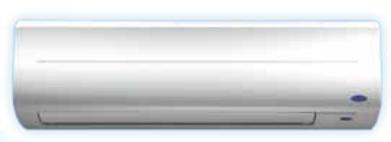 ราคาแอร์แคเรียร์ 24000 btu