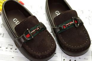 S54020 (Pre) รองเท้า Brand GC