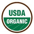 Diamond Nano Lift We Lab Certificate 14 USDA Organic