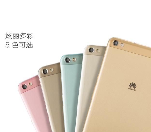 (004-001)เคสมือถือ Case Huawei MediaPad X2 เคสนิ่มใสแบบบางยอดนิยม