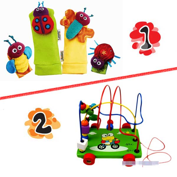 คำถามชิงรางวัล PnkShop.com - หนังสือโฟม Disney สอนภาษาอังกฤษ Thomas ชุด Alphabet