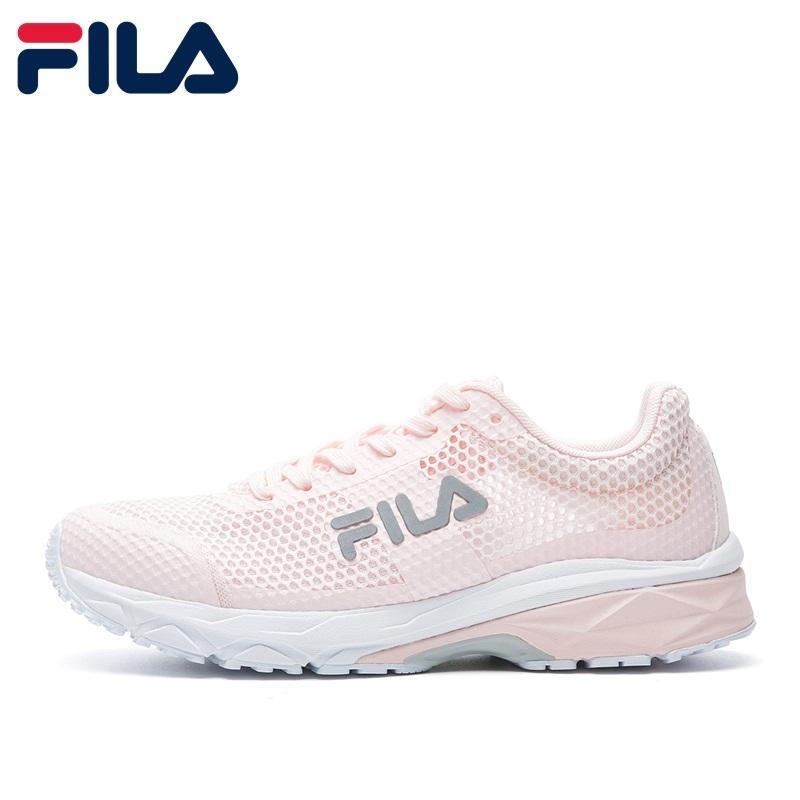 *Pre Order*FILA female 2018 F12W822508F รองเท้ากีฬาผู้หญิง