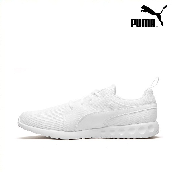 *Pre Order* PUMA Hummer Official Men's Running Shoes Carson Dash 189812