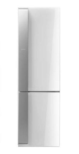 หน้าบานตู้เย็น GORENJE รุ่น DPRORAW