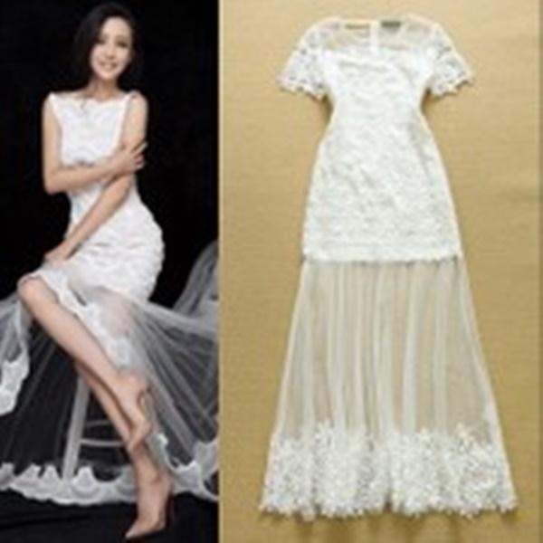 http://shop69595567.tw.taobao.com/?spm=a1z3p.7398038.2014080701.2.KCq9PZ&_lang=zh_CN:TB-GBK