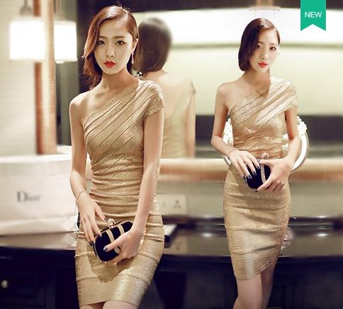 http://rjstory.taiwan.tmall.com/?spm=a220o.1000855.0.0.ef3joB&_lang=zh_CN:TB-GBK