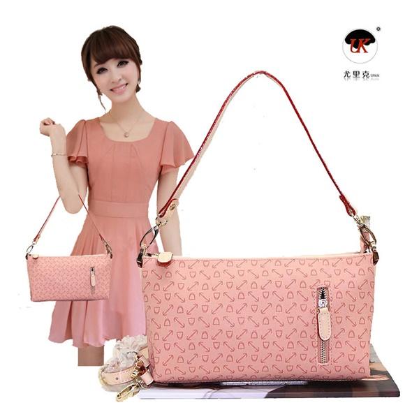 http://shop61981020.tw.taobao.com/?spm=a1z3p.7398038.2014080701.2.orqCIL&_lang=zh_CN:TB-GBK