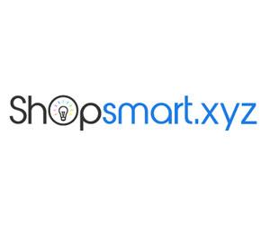 Shopmart