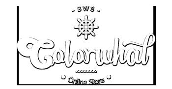 ร้านขายกางเกงในชายและกางเกงว่ายน้ำชายออนไลน์ | 092-619-5569