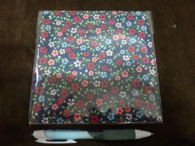 origami paper งานญี่ปุ่น