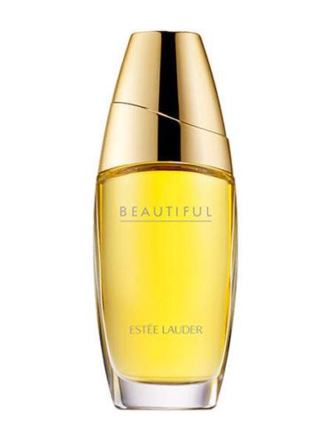 ** พร้อมส่ง +ลด 50%**Estée Lauder Beautiful Eau de Parfum Purse Spray, 0.16 oz ขนาดทดลอง 4.7 มิล ไม่มีกล่อง