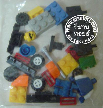 เลโก้ชุดเล็ก