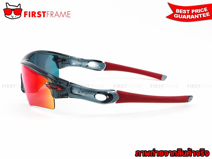 แว่นกันแดด OAKLEY OO9051A-90-755J RADAR PATH 3