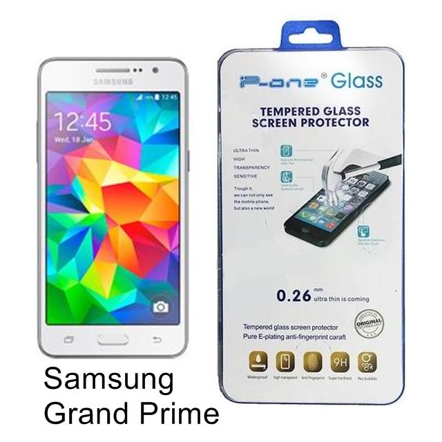 ฟิล์มกระจก Grand Prime / G530