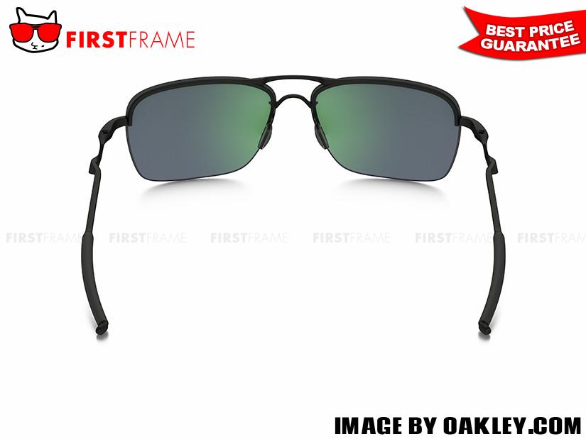 แว่นกันแดด OAKLEY OO4109-05 TAILBACK 4