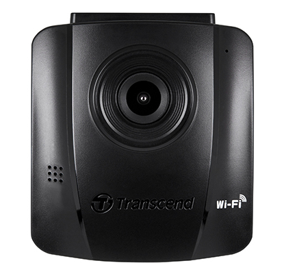 Transcend DrivePro 130 WIFI