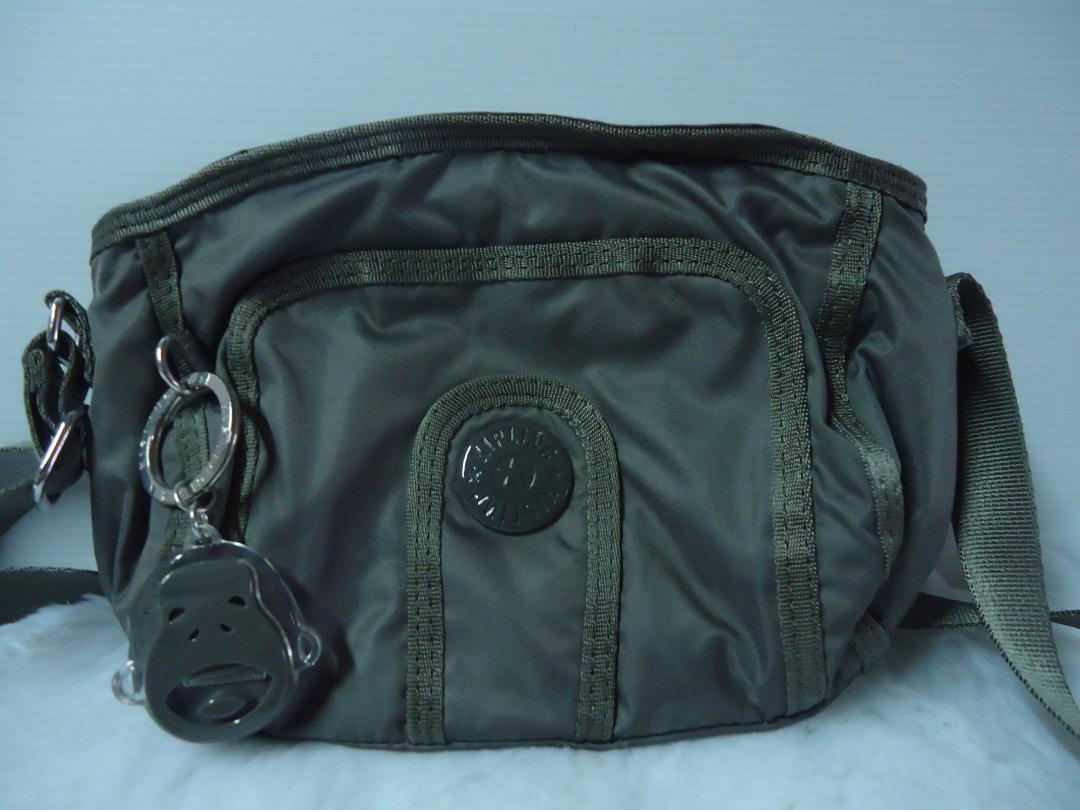กระเป๋า KipLing ของแท้