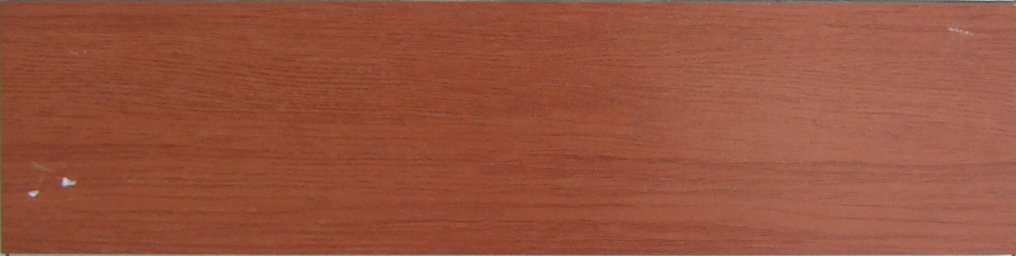 กระเบื้องลายไม้ 15x60 cm รุ่น VHB-06004B เกรด B