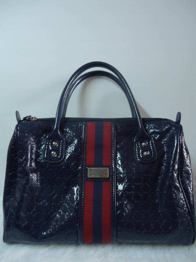 กระเป๋า Tommy Hilfiger ของแท้