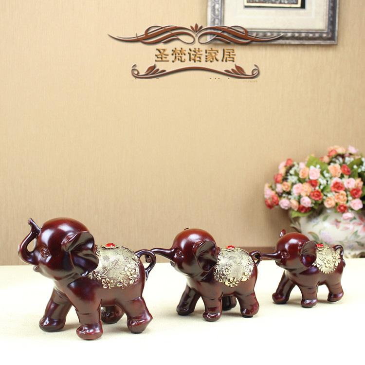 ช้างสามตัว GD02