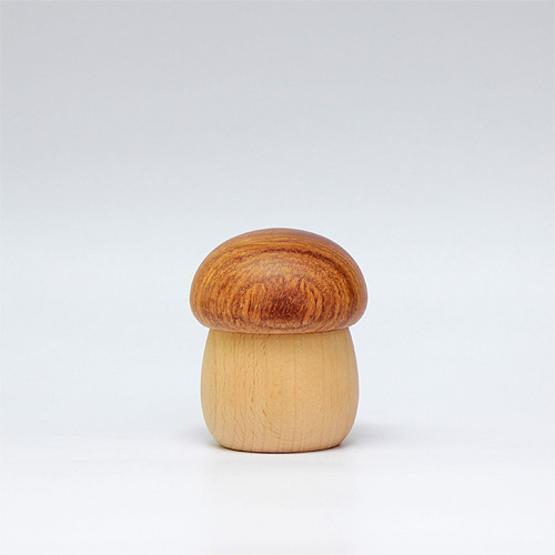 'Champignons' Small jar