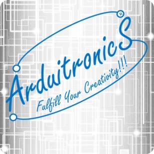 Arduitronics
