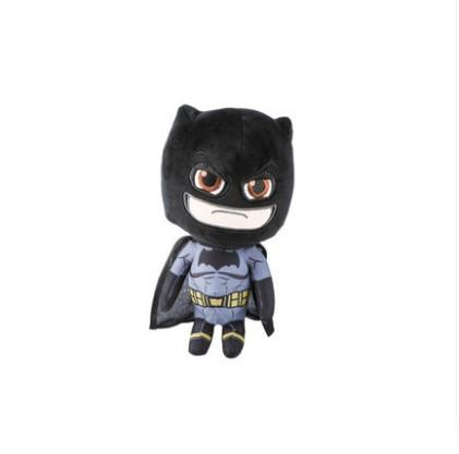 ตุ๊กตา BVS : BATMAN (มีให้เลือก 4 แบบ)