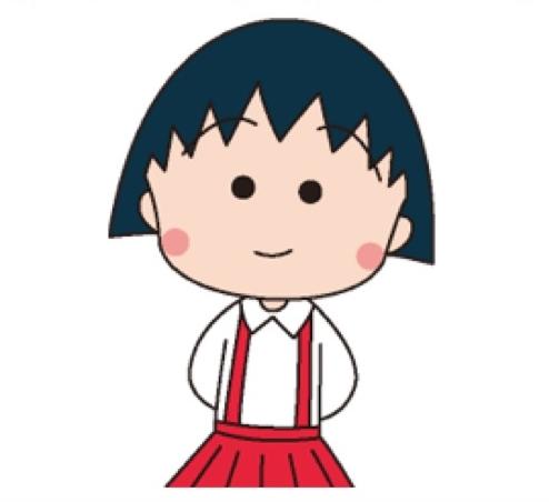 Chibi Maruko Chan : Family Ed.