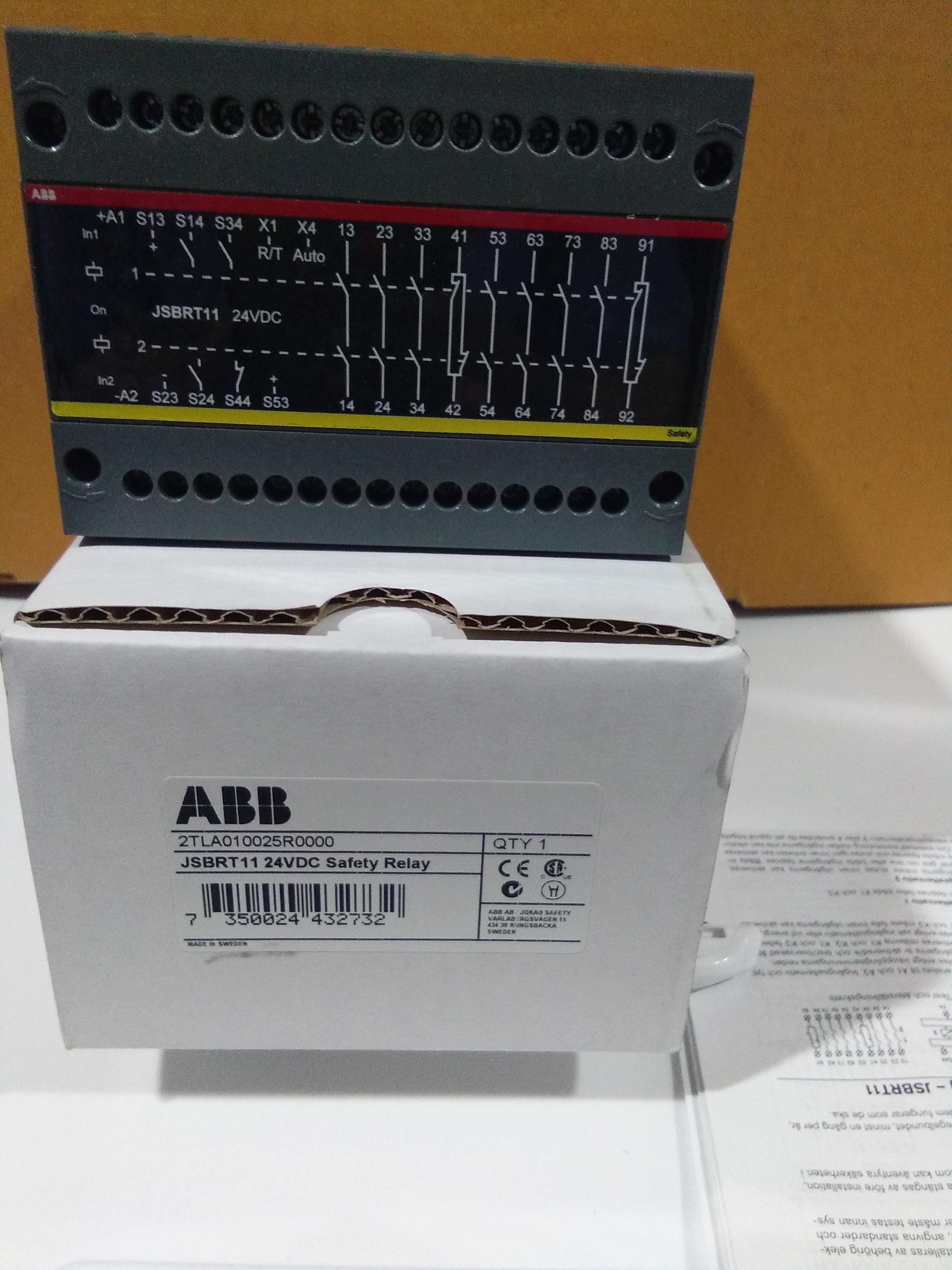 1PCS 2P-16P KF128 2.54mm PCB Universal Screw Terminal Block H/&P