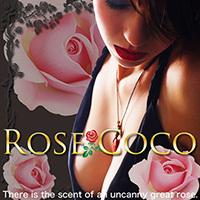 (L650 Rose CoCo อาหารเสริมฟีโรโมนผสมน้ำมันจากดอกกุหลาบ ดึงดูดเพศตรงข้าม(ผู้ชาย)ให้อยากเข้าหาพร้อมปรับกลิ่นจุดอับชื้นของร่างกายในทุกจุดของผู้หญิงให้ไม่มีกลิ่นไม่พึงประสงค์ หอมไปทั้งตัวผู้ชายก็อยากอยู่ใกล้ค่ะ