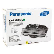 KX-FAD402E